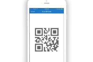 Portfolio for iOS & Android individual developer 6 Yrs