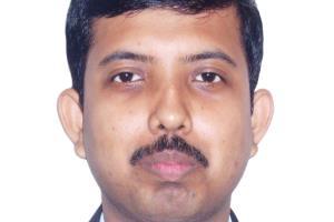 Portfolio for Supply Chain Expert
