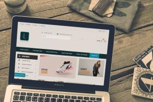 Portfolio for eCommerce Product Sourcing