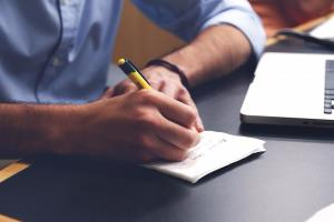 Portfolio for Article writing content writing