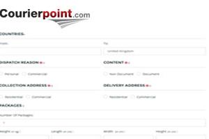 Portfolio for ASP.NET MVC,Entity Framework Development