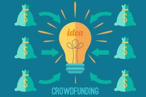 Portfolio for Crowdfunding Campaign Management