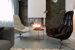 Portfolio for Profesional interior design