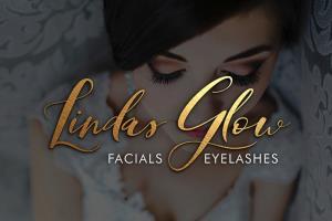 Portfolio for Beauty Fashion logo