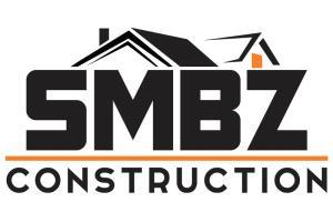 Portfolio for Construction logo