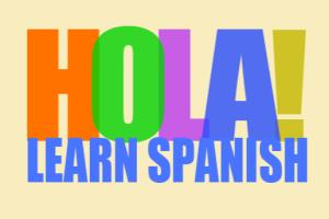 Portfolio for Chat with you and teach spanish