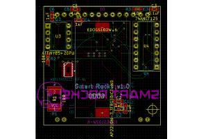 Portfolio for PCB Development and Design