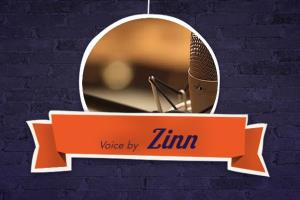 Portfolio for Female Voice - North American