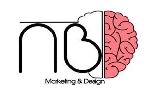Portfolio for The best designs for your branding