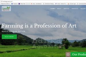 Portfolio for Web, Software & Mobile Application