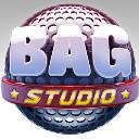 View Service Offered By bagstudio