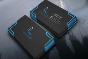 Portfolio for Graphic Design Services