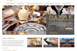Portfolio for Web Design & Develop