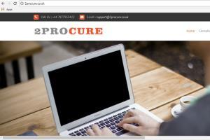 Portfolio for Website Development and Software testing
