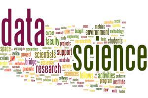 Portfolio for Data Science