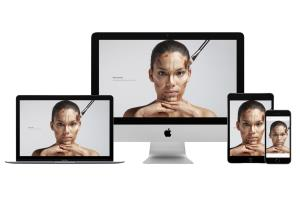 Portfolio for Shopify    WordPress    Graphic Design