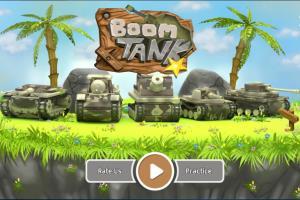 Portfolio for Unity 2D/3D Game development