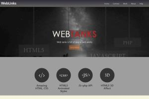 Portfolio for I am Web Designer and Graphics Designer.
