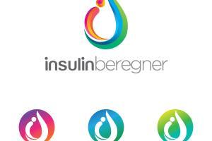 Portfolio for Descriptive Logo Design