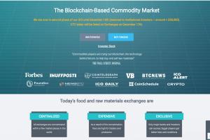 Portfolio for Ethereum | Smart Contract | ICO | DApp