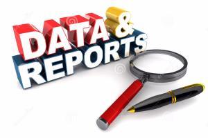 Portfolio for Report orDocument Creation/Editing