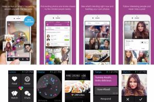 Portfolio for Professional Mobile App Developer