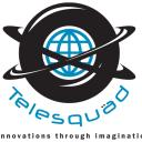 View Service Offered By TelesquadLLC