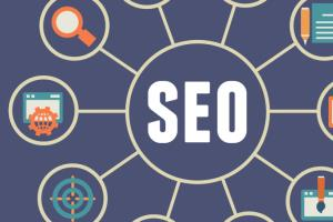Portfolio for SEO ( On/Off Page) Backlinking