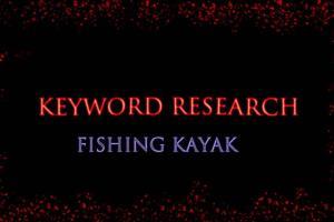 Portfolio for SEO Keyword Researcher & Competitor Ana.