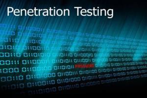Portfolio for Software Tester