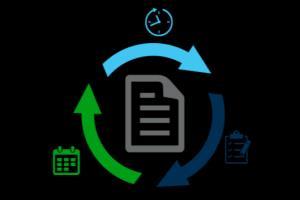 Portfolio for C#.NET Programmer