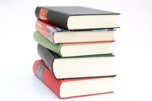 Portfolio for Content Writing & Blog Writing