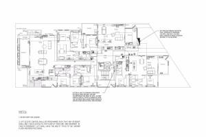 Portfolio for Electrical Design Engineer