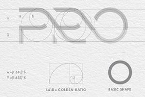 Portfolio for Logo & Graphic Design  DesignDonePro.com