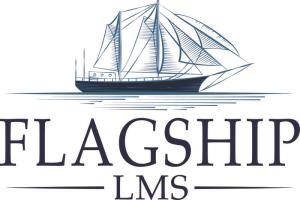 Portfolio for LMS Administration and Consulting