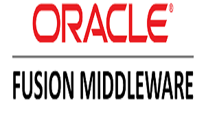 Find and Hire Freelancers for Oracle Fusion Middleware (FMW