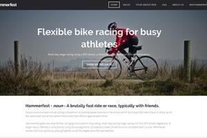 Portfolio for Senior Ruby on Rails & Shopify Developer