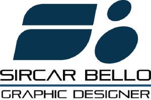Portfolio for Graphic Design 3D Modeling 3D Texture