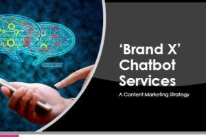 Portfolio for Expert Digital Marketing & Content