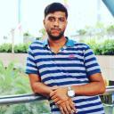 View Service Offered By Saif Laskar