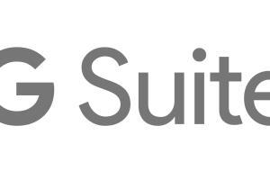 Portfolio for Apps Script UNLIMITED