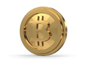 Portfolio for Blockchain, Cryptocurrency, ICO