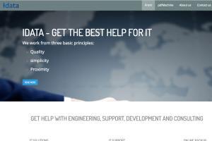 Portfolio for AWS/ Server Management