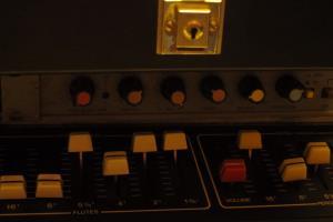Portfolio for Music / Audio Producer, Composer