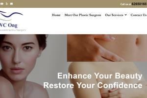 Portfolio for Profile Creation Backlinks Service