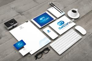 Portfolio for Logo & Identity Design