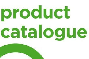 Portfolio for Product Cataloging/ Content management