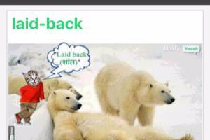 Portfolio for PHP | iOS | Android | QA | HTML 5 | ASP.