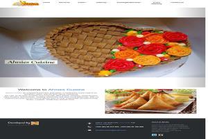 Portfolio for Web UI/UX Developer and CMS Designer