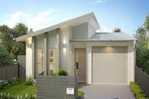 Portfolio for Machine and House Design.